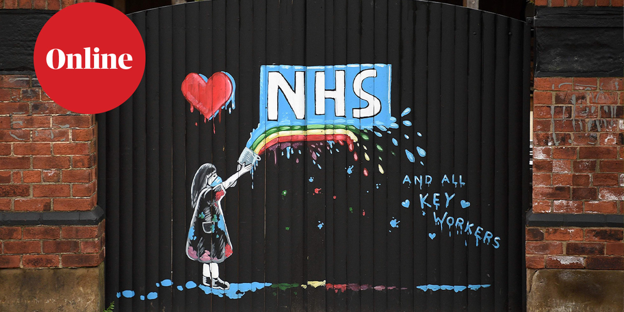 Guardian Live: How can we protect the future of the NHS?