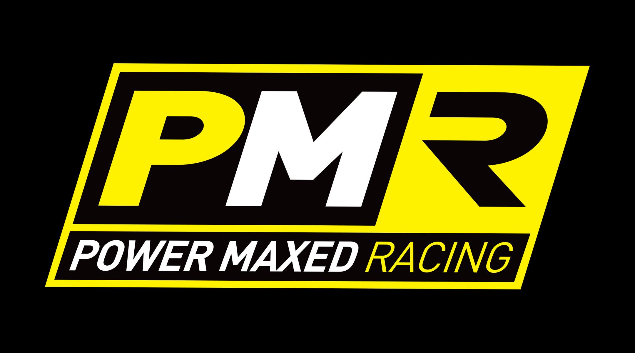 British Touring Car Championship - Donington Park - 10th October