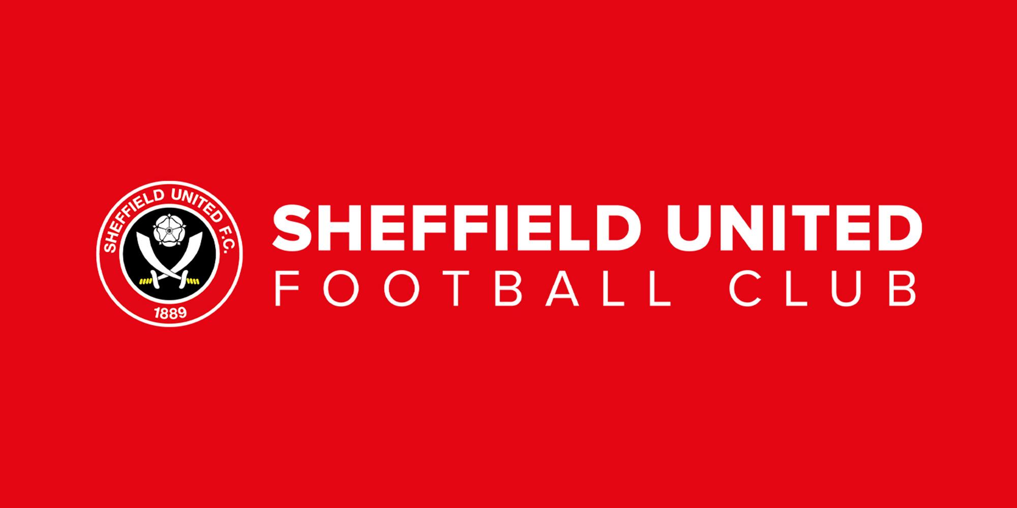 Sheffield United v Coventry City