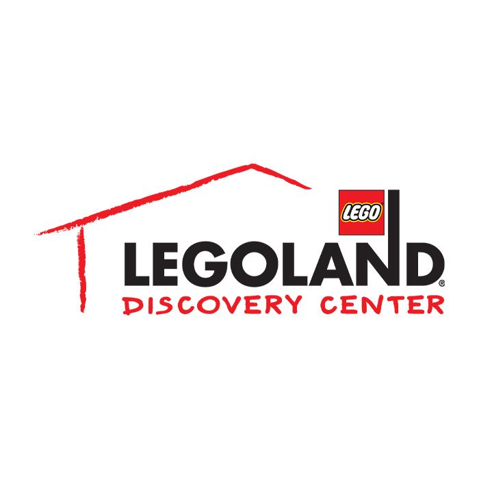 LEGOLAND Discovery Centre & LEGO Store Birmingham